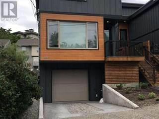 Condo for sale in 468 PICKERING STREET, Penticton, British Columbia, V2A7Y9