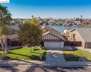 Single Family for sale in 5681 Beaver Ln, Discovery Bay, CA, 94505