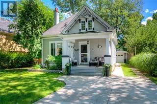 Single Family for sale in 513 GROSVENOR STREET, London, Ontario, N5Y3S8