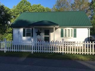 Other Real Estate for sale in 255 Vaughan Road, Grantsville, WV, 26147