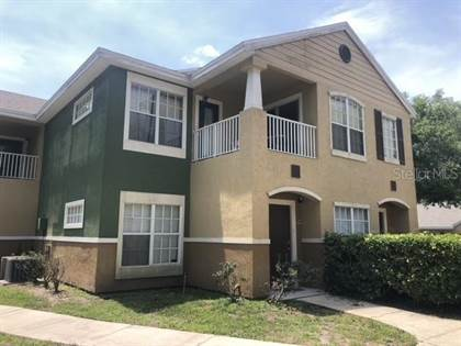 Residential Property for sale in 4360 S KIRKMAN ROAD 401, Orlando, FL, 32811