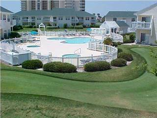 Condo for sale in 775 Gulf Shore Drive 9241, Destin, FL, 32541