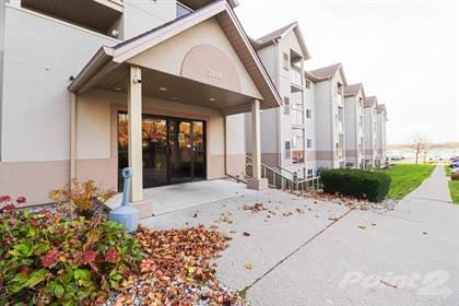 Condominium for sale in 3000 SANDWICH, Windsor, Ontario, N9C 4G3