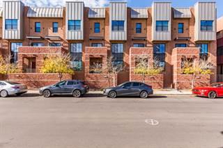 Apartment for sale in 330 S FARMER Avenue 105, Tempe, AZ, 85281
