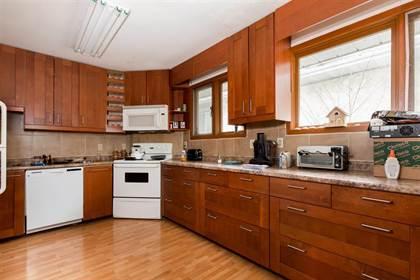 Single Family for sale in 7920 - 7922 120 AV NW, Edmonton, Alberta, T5B0X8