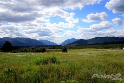 Lot/Land for sale in NHN McNeil Lane , Plains, MT, 59859