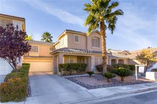 Single Family for sale in 9811 DEL MAR HEIGHTS Street, Las Vegas, NV, 89183