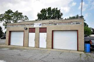 Comm/Ind for sale in 15825 E 10 Mile, Eastpointe, MI, 48066