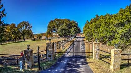 Residential Property for sale in 2061 County Road 302, Glen Rose, TX, 76043