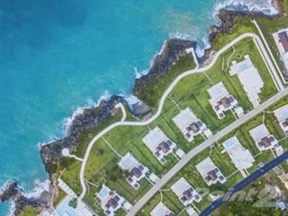 Residential Property for sale in Sosua Ocean Village, Villas Marinas 8b, Sosua, Puerto Plata