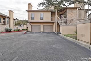 Condo for sale in 11839 PARLIAMENT ST 924, San Antonio, TX, 78216