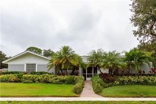 Single Family for sale in 2259 RIVERSIDE DRIVE S, Largo, FL, 33764
