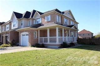 Residential Property for sale in 133 Kirkland Pl Whitby Ontario L1P1W8, Whitby, Ontario
