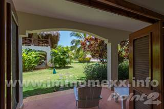 Condo for sale in Playa Bonita beach, Las Terrenas, Samaná