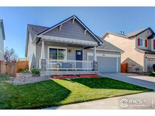 Single Family for sale in 3921 Scotsmoore Dr, Fort Collins, CO, 80524