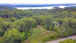 Land for sale in 445 Grafton Hills Drive, Grafton, IL, 62037