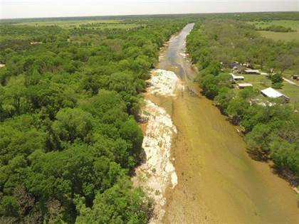 Lots And Land for sale in 227 Fm 1304, Aquilla, TX, 76622