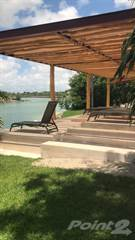 Condo for rent in Penthouse  Xiknal, lagos del sol., Centro, Quintana Roo