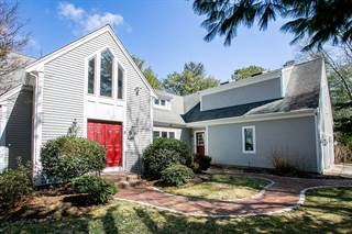 Single Family for sale in 8 Winding Cove Road, Barnstable Town, MA, 02648