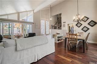 Single Family for sale in 21371 Fleet Lane, Huntington Beach, CA, 92646
