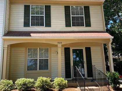 Residential Property for sale in 1606 Queen Ann Court, Sandy Springs, GA, 30350