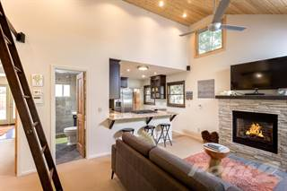 Residential for sale in 42827 Monterey Street, Big Bear Lake, CA, 92315