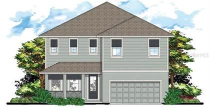 Residential Property for sale in 4428 W BAY VILLA AVENUE, Tampa, FL, 33611