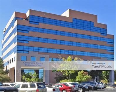 Office Space for rent in 6100 Uptown Blvd NE, Albuquerque, NM, 87110