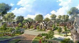 Multi-family Home for sale in 4157 Avid Park, Marietta, GA, 30062