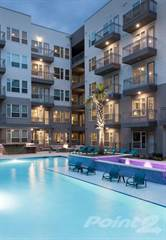 Apartment for rent in Alexan Crossings - B3A, Plano, TX, 75074