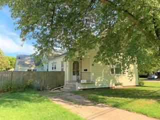 Single Family for sale in 2423 Portage Street, Kalamazoo, MI, 49001