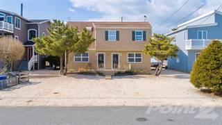 Multi-family Home for sale in 7 E. 15th St. , Barnegat Light, NJ, 08006