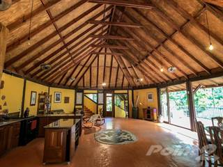 Residential Property for sale in Spacious Luxury Villa in Botanical Garden. Bocas Del Toro, Bocas del Toro, Bocas del Toro