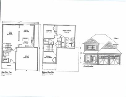 Single Family for sale in 556 #8 Highway, Stoney Creek, Ontario, L8G5G2