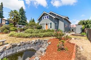 Single Family for sale in 3202 NE 75th St, Seattle, WA, 98115