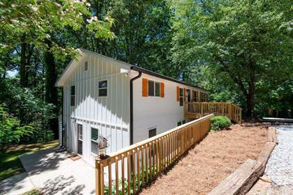 Residential Property for rent in 3681 Univeter Road, Canton, GA, 30115