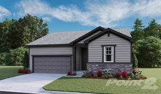 Single Family for sale in E470 & Jordan Road, Parker, CO, 80134