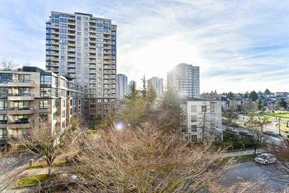 Single Family for sale in 5189 GASTON STREET 402, Vancouver, British Columbia, V5R6C7