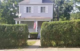 Multi-family Home for sale in 204 Minooka St, Carrick, PA, 15210