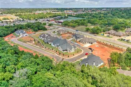 Lots And Land for sale in 1901 NE 134th Terrace, Oklahoma City, OK, 73013