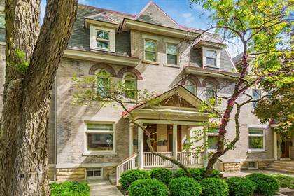 Residential Property for sale in 42 Buttles Avenue, Columbus, OH, 43215
