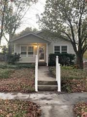 Single Family for sale in 502 Empire, Joplin, MO, 64801