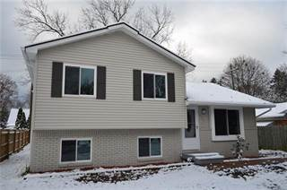 Single Family for sale in 4027 SAWYER Avenue, Waterford, MI, 48328