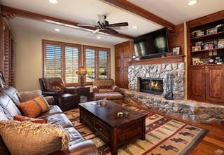Condo for sale in 600 Sawatch Drive 105, Edwards, CO, 81632
