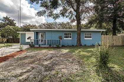 Residential Property for sale in 2803 PARR CT, Jacksonville, FL, 32216