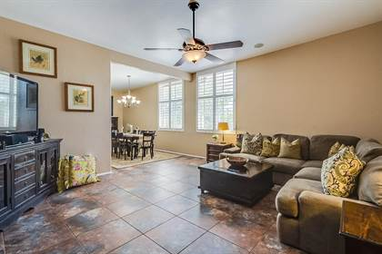 Residential Property for sale in 721 N Mann Avenue, Tucson, AZ, 85710