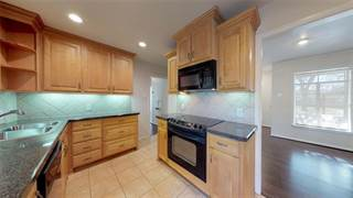 Single Family for sale in 4021 Rochelle Drive, Dallas, TX, 75220