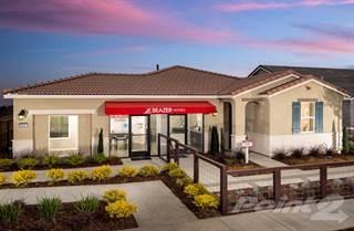 Single Family for sale in 3433 E. Harter Avenue, Visalia, CA, 93292