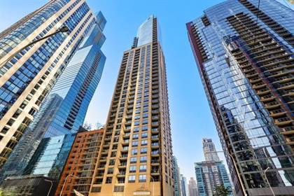 Residential Property for sale in No address available 407, Chicago, IL, 60601