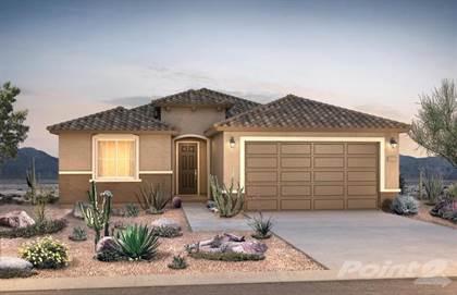 Singlefamily for sale in 25700 N. 162nd Dr., Surprise, AZ, 85387